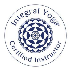 Integral Yoga Instructor